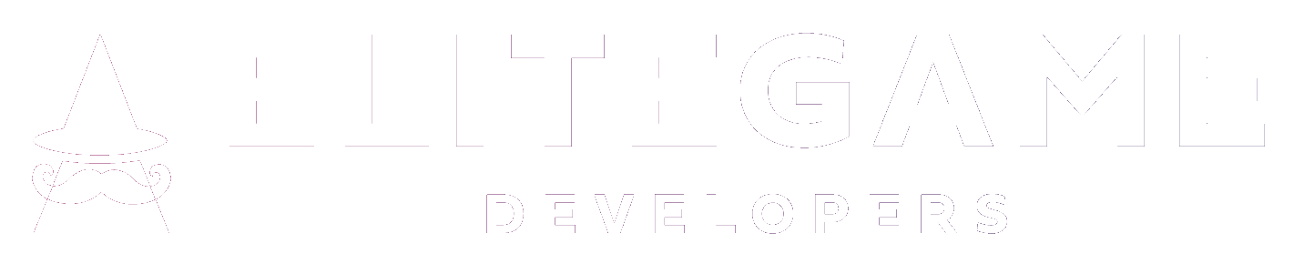 Elitegamedevelopers.com