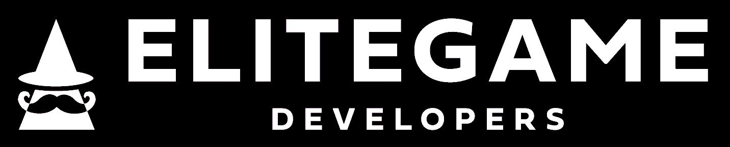 Elitegamedevelopers.com
